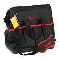 Medium Tool Bag