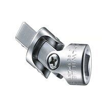 Universal Joint 3/8in Drive