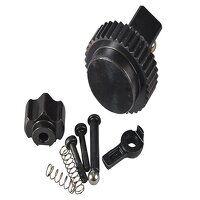 Spare Parts Set for Ratchet 512/532/8