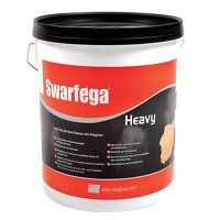 Heavy-Duty Hand Cleaner 15 litre