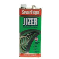 Jizer Degreaser 5L (Swarfega)