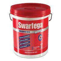 Red Box® Heavy-Duty Trade Hand Wipes (15...