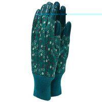 TGL207 Aquasure Jersey Ladies' Gloves - One Size
