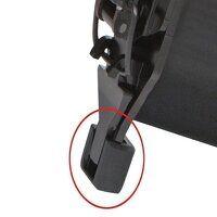 Stapler/Nail Guns