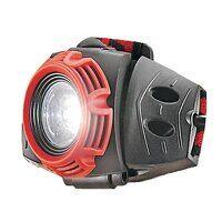 Cree LED Headlamp