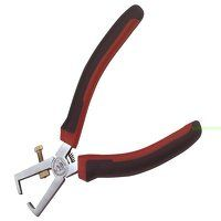 Mega Bite Wire Stripping Pliers 180mm 7in