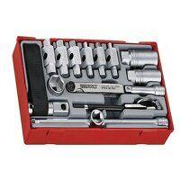TTOS16 Oil Service Kit, 16 Piece