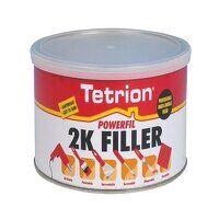 Powerfil 2-Part Filler 1 litre