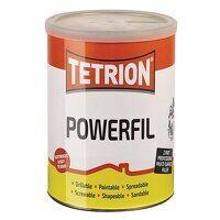 Powerfil 2-Part Filler 2 litre