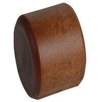 12R Hide Replacement Face Size 2 (38mm)