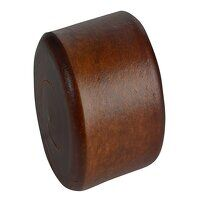 14R Hide Replacement Face Size 3 (44mm)