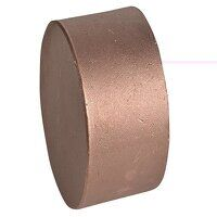 316C Copper Replacement Face Size 4 (50mm)