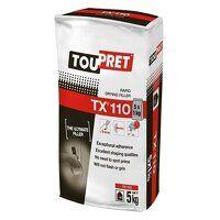 TX® 110 Rapid Drying Filler 5kg