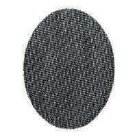 Mesh Random Orbital Sanding Disc 150mm x 240G (Pac...