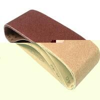 Sanding Belt 100 x 610mm 60G (Pack 3)