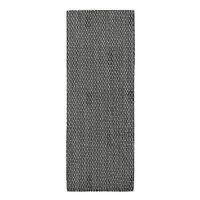Mesh 1/2 Sanding Sheets 115 x 230mm 80G ...