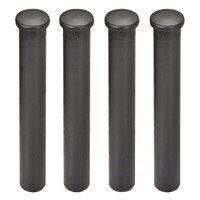 KWJ/Pin/4 Pins 10mm (4 Pack)