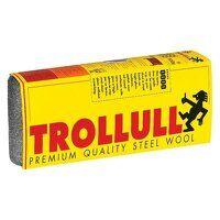 Steel Wool Grade 0000 200g