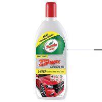 Zip Wax Car Wash & Wax 1 litre