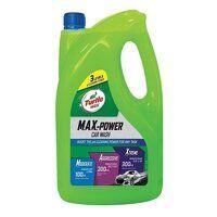 M.A.X.-Power Car Wash Shampoo 4 litre