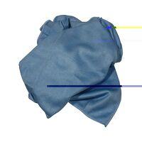 Large Glass Microfibre Cloth 60 x 40cm