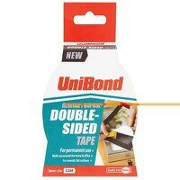 Double-Sided Tape 38mm x 5m