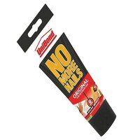 No More Nails Original Tube 234g