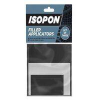 Applicator (Pack 3)