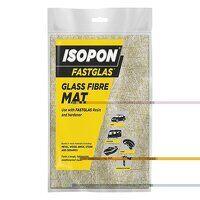 ISOPON® FASTGLAS Matting 0.55m²