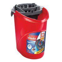 SuperMocio Bucket & Torsion Wringer