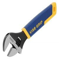 Adjustable Wrench Component Handle 150mm (6in)
