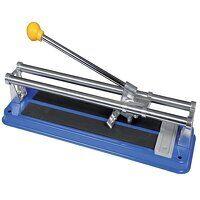 Manual Tile Cutter 330mm