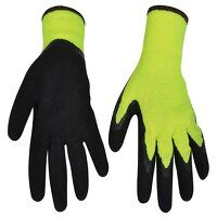 Thermal Grip Gloves - Large/Extra Large