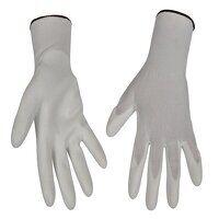 Decorator's Gloves