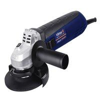 Angle Grinders, Wall Chasers & Metalworking Tools