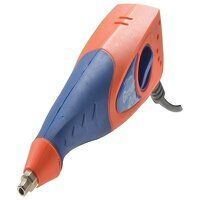 Grout Out Grout Removal Tool 13 Watt 240 Volt