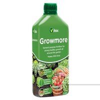 Growmore Liquid 1 litre