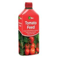 Tomato Feed 1 litre