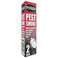 Nippon Pest Smoke (Twin Pack)