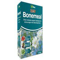 Bonemeal 1.25kg