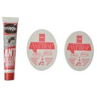 Nippon Ant Control System (Twin Pack)