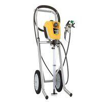 Control Pro 350 M Airless Sprayer 600W 2...