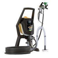 Control Pro 350R Airless Sprayer 600W 240V