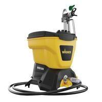 Control Pro 150 M Airless Sprayer 350W 2...