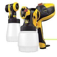W 590 Universal Sprayer 630W 240V