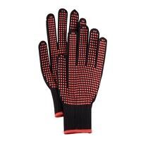 Heat-Resistant Gloves One Size