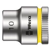 Zyklop Socket 3/8in Drive 10mm