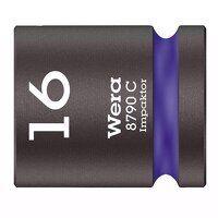 8790 C Impaktor Socket 1/2in Drive 16mm