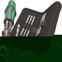 Kraftform Kompakt 20 Tool Finder 2 Set, 13 Piece