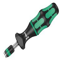 Series 7400 Kraftform Adjustable Torque Screwdriver 1.2-3.0Nm
